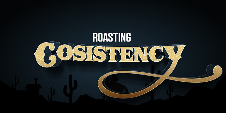 Low Acid Coffee: An introdction