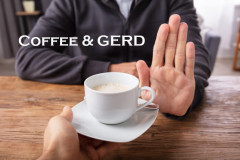 Low Acid Coffee Brands [Ulitmate Guide]