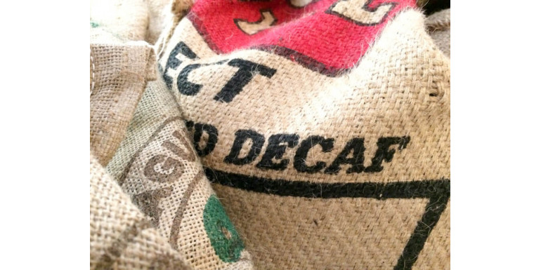 Acrylamide: Coffee Causes Cancer?